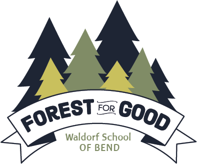 Forest For Good